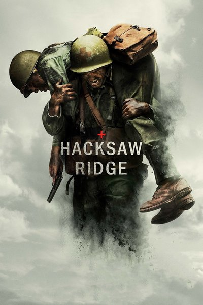 https://static.puzzle-movies.com/movies/hacksaw-ridge-2016/large.jpg